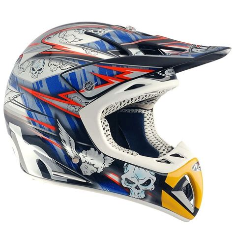 Helm Airoh Replika te koop airoh cross helm searle replica te koop kleding motor forum