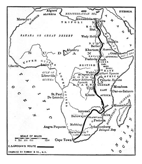 coloring page of the nile river free coloring pages of the nile river