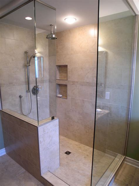 walk in shower ideas for bathrooms home design living room bathroom shower ideas