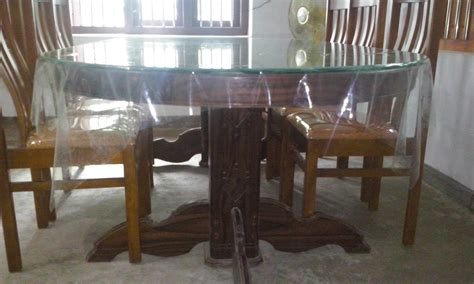 Dining Table Kerala Price Kerala Style Carpenter Works And Designs Wood Dining