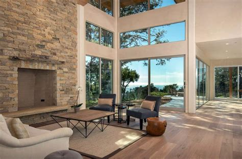 contemporary living room contemporary living room ideas decor designs