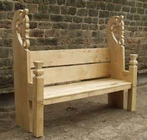images  viking chair  pinterest furniture