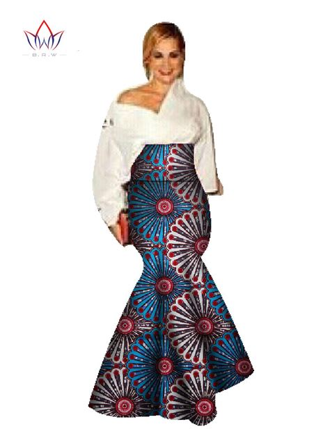 Mode Africaine 2017 Robe Robes Africaine 2017