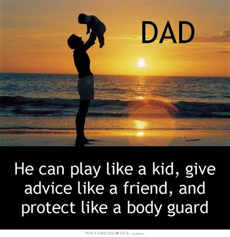 fathers day inspirational quotes quotesgram