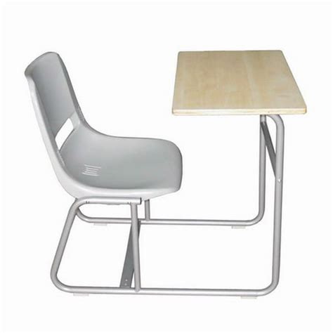 office chair with attached desk chairs with tables attached buy chairs with tables