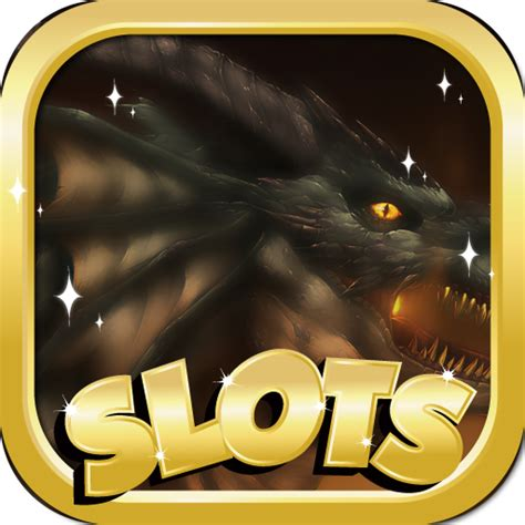 Play Slots For Free Win Real Money - amazon com play slots for free and win real money dragon edition best slots