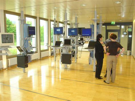 design technology lab zurich photos inside ibm s zurich research lab techrepublic