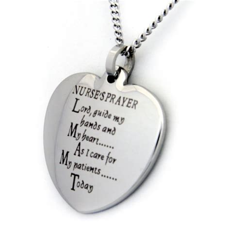 s prayer necklace gifts gifts by