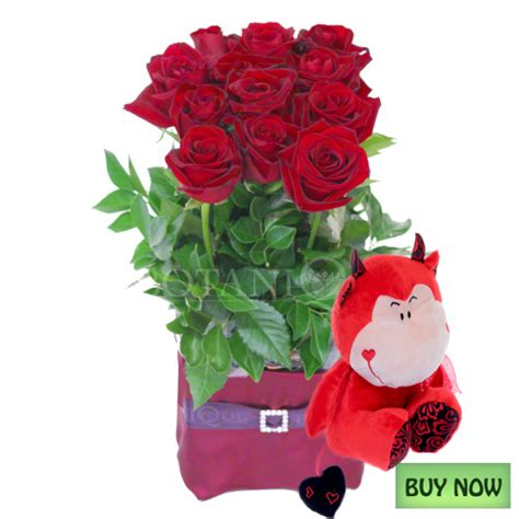 deliver valentines day flowers valentines day delivery flowers 28 images stunning
