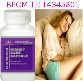 Obat Herbal Mengatasi Haid Tidak Lancar obat herbal atasi haid tidak teratur alfian herbal
