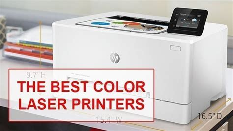 best color printers top 10 best color laser printers in 2018 complete buying