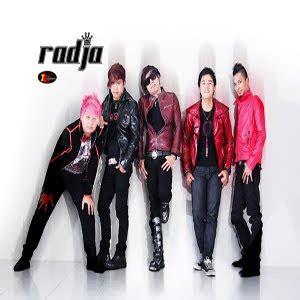 download lagu radja download lagu radja bismillah mp3 stafa band