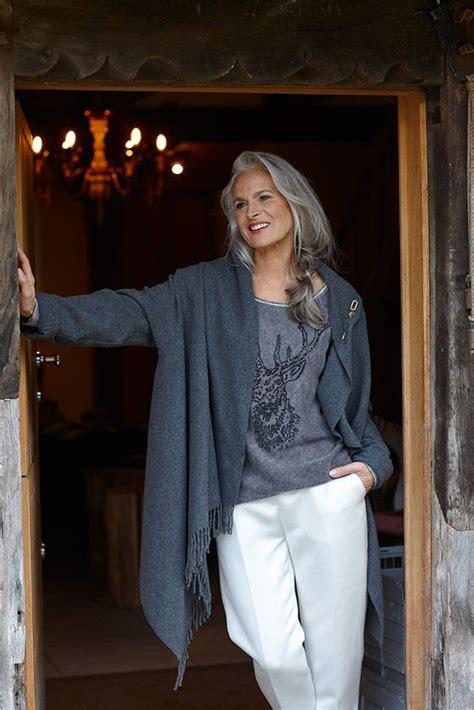long hair 60 plus silver agence de top mod 232 les de plus de 40 ans paris