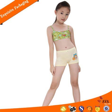 vlads little girls panties 6pcs lot ava underwear soft cotton young girl underwear