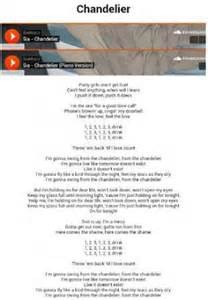lyrics sia chandelier chandelier sia lyrics for android by kankun