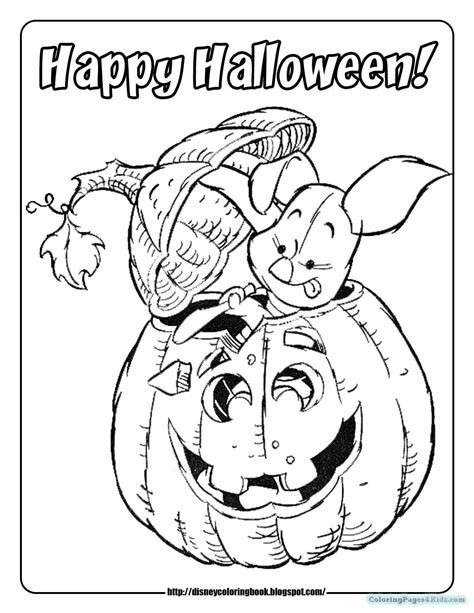 happy pumpkin coloring pages happy halloween pumpkin coloring pages coloring pages