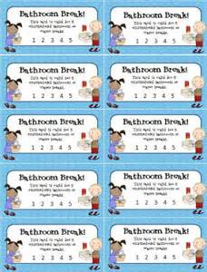 The Game Plan Bathroom Eberopolis Teaching Reading And Writing With Technology
