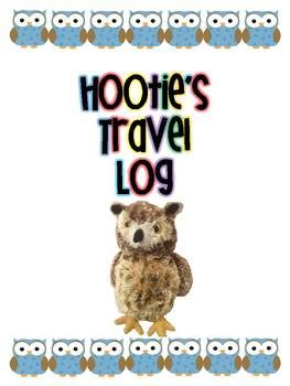 Great Travel Trace Bag 1 bj linne teaching resources teachers pay teachers