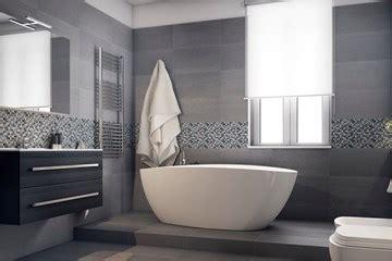 bagni design outlet outlet offerte mobili da bagno arredobagno