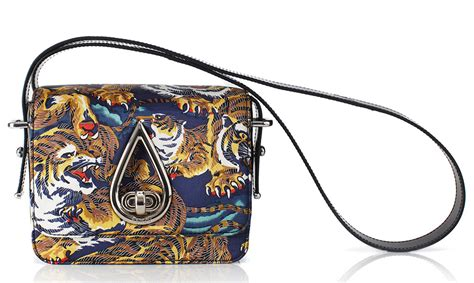Purse Deal Tiger Boogie Bag by The Best Bag Deals For Memorial Day Weekend 2014 Page 3