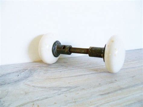 1950s Door Knobs by 17 Best Images About Antique Door Knobs On