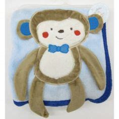 1000 Images About For The Home On Pinterest Softest Stuffed Animals That Light Up The Ceiling