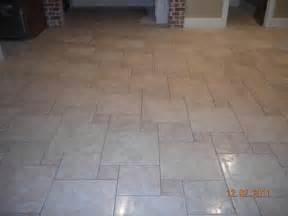 tiling patterns kitchen: kitchen floor tile patterns on floor with kitchen tile floor patterns