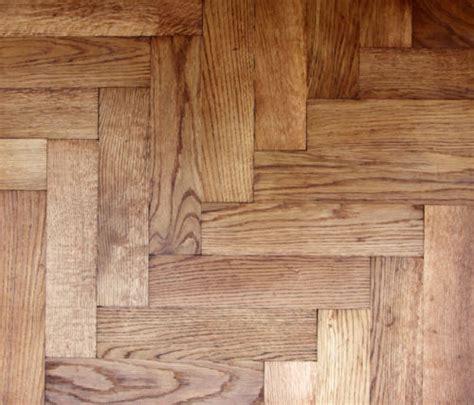 Ebay Flooring by Parquet Flooring Wooden Block Flooring Ebay