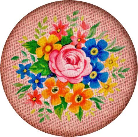free digital scrapbooking fabric covered buttons cu ok