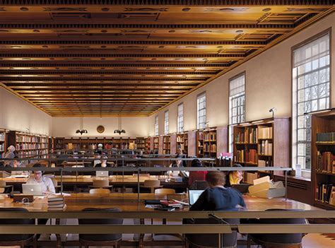 library manuscripts reading room weston library 2015 11 15 architectural record