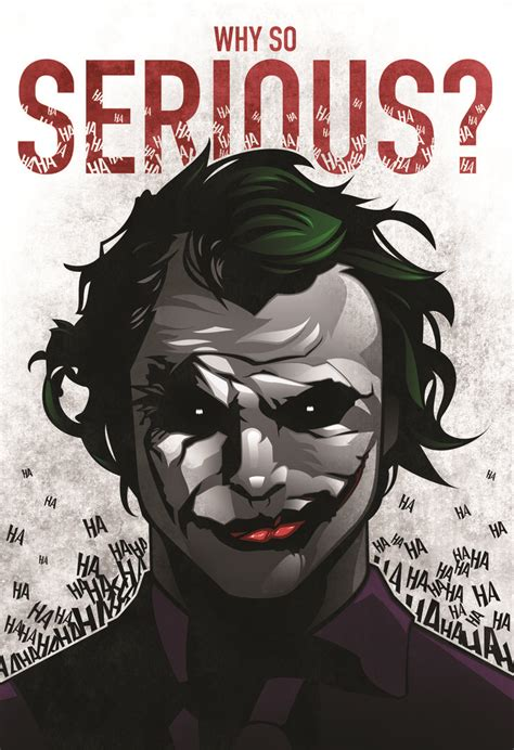 joker    drawings picture  cool