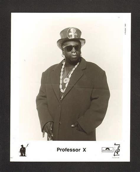 ra the rugged die rugged die x clan professor x died from spinal still get through the day