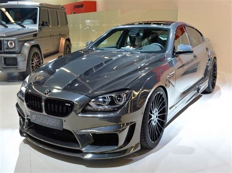 best new car price best new bmw sales price price specs and release