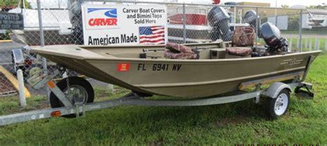 g3 boats for sale in gainesville florida - Jon Boats For Sale In Gainesville Florida