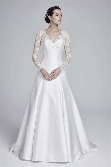 livia collections  lookbook uk designer wedding