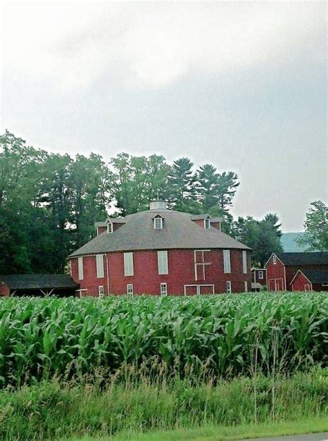 Natures Pantry State College by State College Pa Farms Barns And Cabins