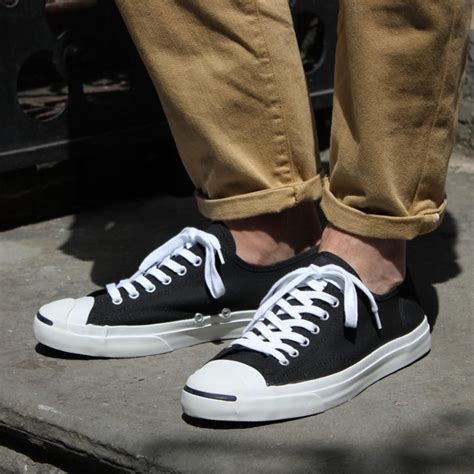 converse purcell cool