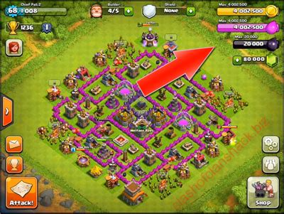 download game coc mod di android 50 meilleurs jeux de strat 233 gie android dr fone