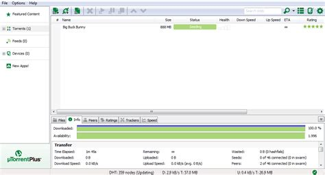 poweriso full version free download utorrent vicky softshare u torrent plus 2012 crack