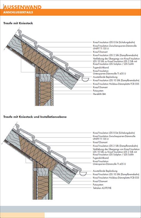 Fertighaus Für 150 000 by Baunachrichten Bei Hausbau24 Hausbauartikel 0306 Aus Dem