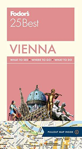 fodor s rome 25 best color travel guide books fodor s vienna 25 best color travel guide harvard