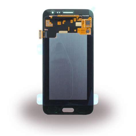 Lcd Touchscreen Set Samsung J320 J3 Original Em display cu touchscreen samsung galaxy j3 2016 j320 original ansamblu complet negru 72h