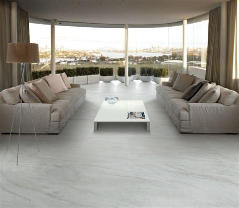 white marble floor living room best 25 white marble flooring ideas only on black and white marble marble floor