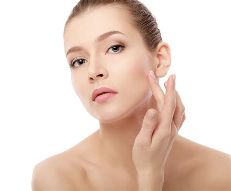 Summer Skin Care 5 Secrets You Do Not by 5 Simple Skin Care Tips For Summer Rock Soiree