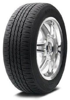 firestone tires  michigan budget tire center