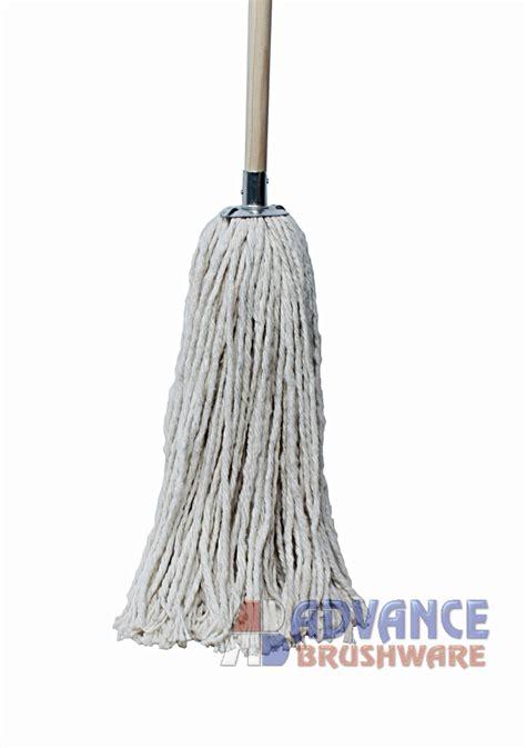 drop in mop mops advance brushware