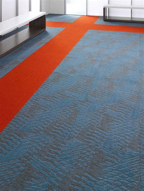 modular rug mohawk commercial flooring woven broadloom and modular carpet colorbeat modular b
