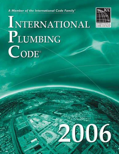 2006 plumbing code pdf free programs utilities and apps