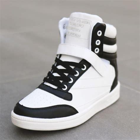 Sepatu Fashion Korea Wedges 8 68 korean s fashion korean sneakers s sneakers trendy sneakers korean high back