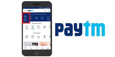 ios bank paytm launches payment bank on ios term dividends